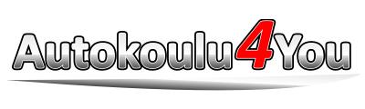 Autokoulu4You